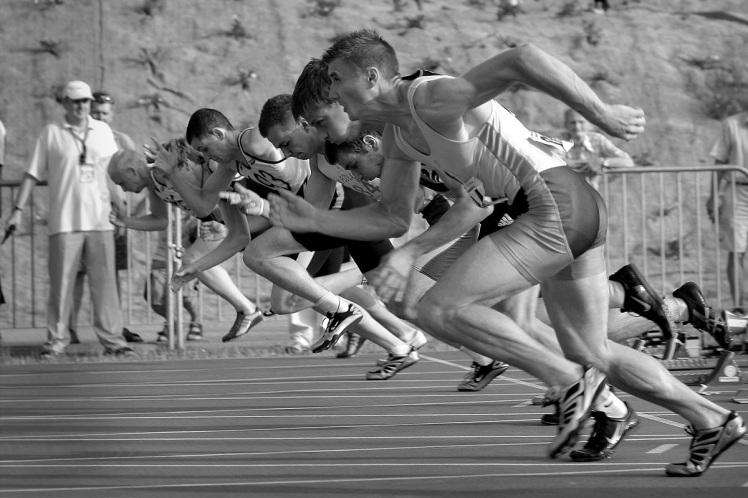 athletes-athletics-black-and-white-34514_re